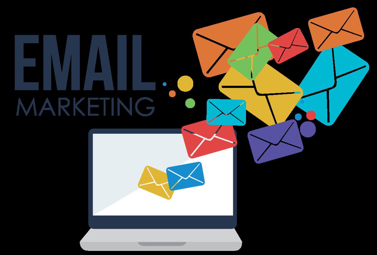 e-mail маркетинг - взаимодействие с потенциальными клиентами