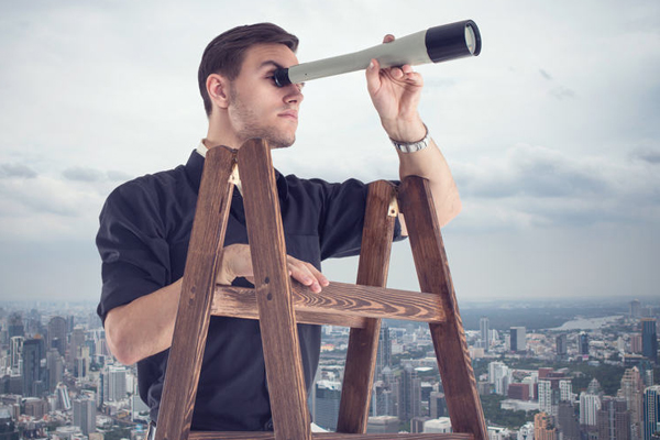 Анализ сайтов конкурентов — ваше преимущество на рынке